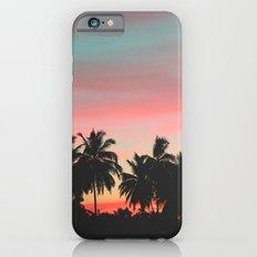Hampi, India iPhone 6s Slim Case