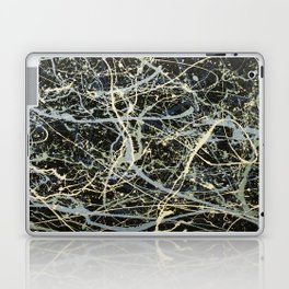 The Order Laptop & iPad Skin