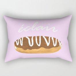 Eclair Rectangular Pillow