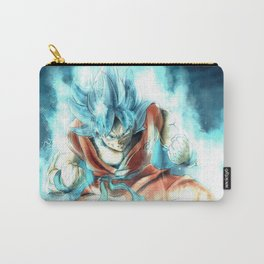 Goku Carry-All Pouch