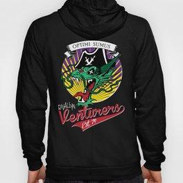 Rivallyn Venturers Hoody