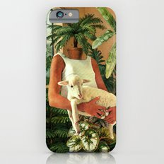 Icelandic Life iPhone 6 Slim Case
