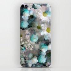Winters Tale iPhone & iPod Skin