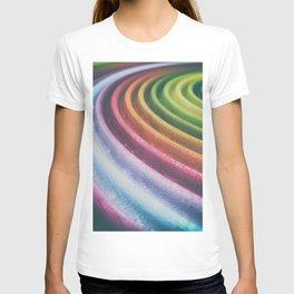 YouLa T-shirt