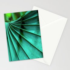 Wings of Heaven  Stationery Cards
