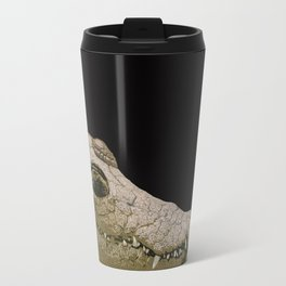 Cocodrilo Travel Mug