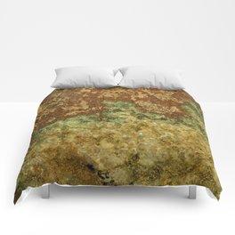 Stonedscape Four Comforters