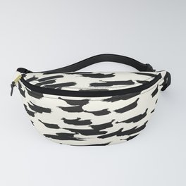 Dash Fanny Pack