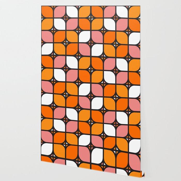 Alcorn Clover Wallpaper