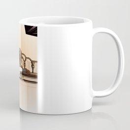 Studio Shoot (Neko Version) Coffee Mug