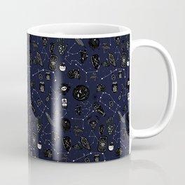 All The Magic Things Coffee Mug