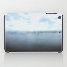 surface level . i iPad Case