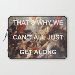 Putting Shame In Your Conversion Laptop Sleeve