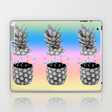 Contemporary Emotions Laptop & iPad Skin