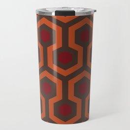 Kubrick Travel Mug