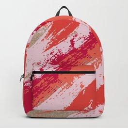 Je Ne Sais Quoi Backpack