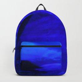 Blobs 4 Backpack