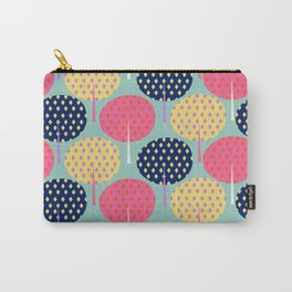 CandyForest Carry-All Pouch