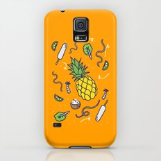 Chiang Mai Slim Case Galaxy S5