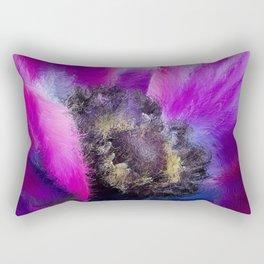 aprilshowers-209 Rectangular Pillow