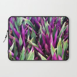 Two Sided Laptop Sleeve