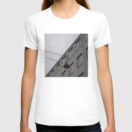Copenhagen lookup 1 T-shirt