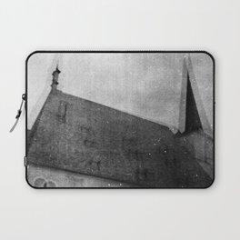 D. du Maurier Laptop Sleeve