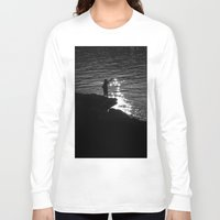 zodiac Long Sleeve T-shirts featuring Zodiac by Astro Nayths
