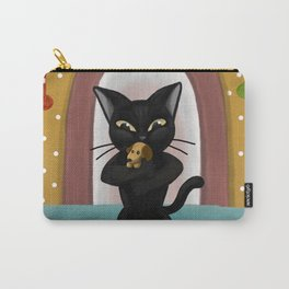 Lovely gift Carry-All Pouch