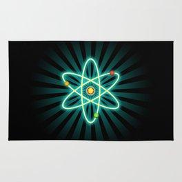 Atom Rug