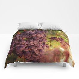 Vineyard Vines Comforters