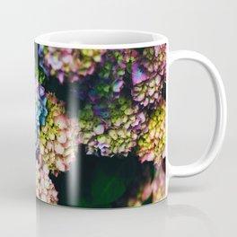Bellissimi Fiori Coffee Mug