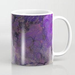 The Storybook Series: Arabian Nights Coffee Mug
