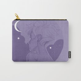 Moonsetter Carry-All Pouch