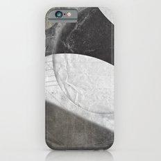 Orbservation 04 iPhone 6s Slim Case