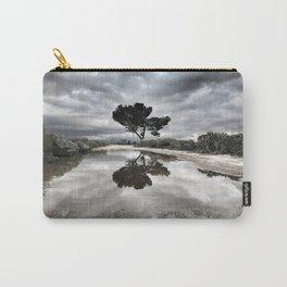 Potrero Creek Carry-All Pouch
