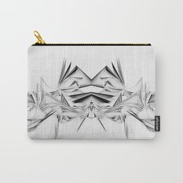 ga-11-006 Carry-All Pouch
