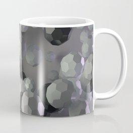 Buckey Balls Coffee Mug