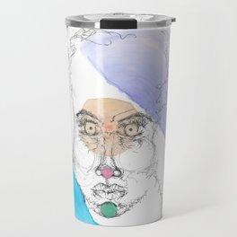 Mid-May Travel Mug
