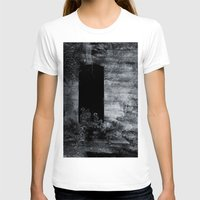 welcome T-shirts featuring Welcome by GLR67