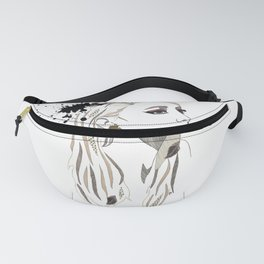 Profile Fanny Pack