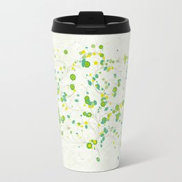 Seasons MMXIV - Spring Travel Mug