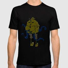 Pierrick Rivard T-shirt