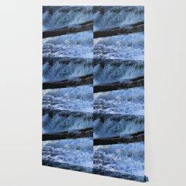A Colder Winter Wallpaper