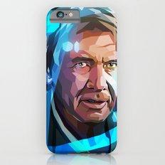 SW#73 iPhone 6s Slim Case