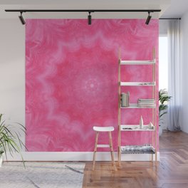 Sugar Treat Wall Mural