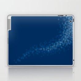 Taraxacum Laptop & iPad Skin