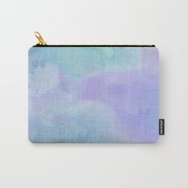 In the Sky Carry-All Pouch