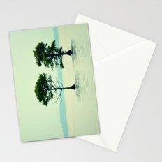 Of Sound Mind Stationery Cards