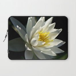Waterlily Laptop Sleeve